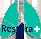 Fisioterapia respiratoria en Madrid
