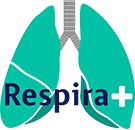 fisioterapia-respiratoria-madrid-log-md